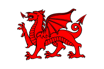 Kingdom of Wales